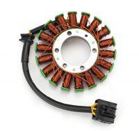 Stator coil CBR1000