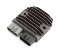 YAMAHA YZF R1 Regulator Rectifier
